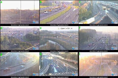 Traffic Cam Viewer android2mod screenshots 2