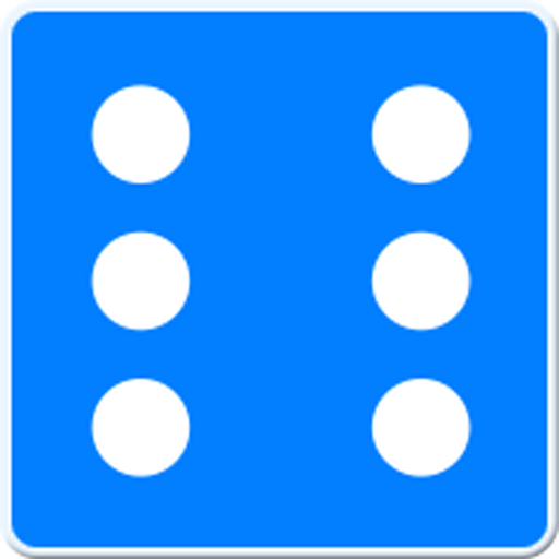 Dice King For PC Windows (7, 8, 10 and 10x) & Mac Computer