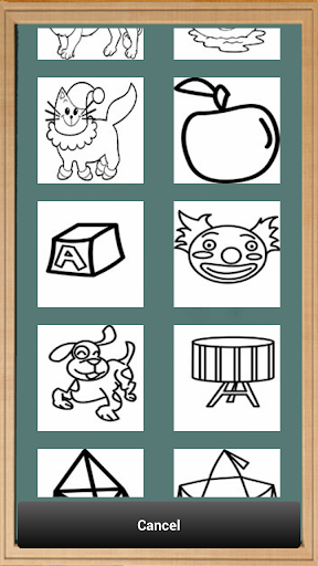 Coloring Book Kids Zone Download Apk Free For Android Apktume Com