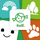 Rolf Connect - Storytelling Pour PC