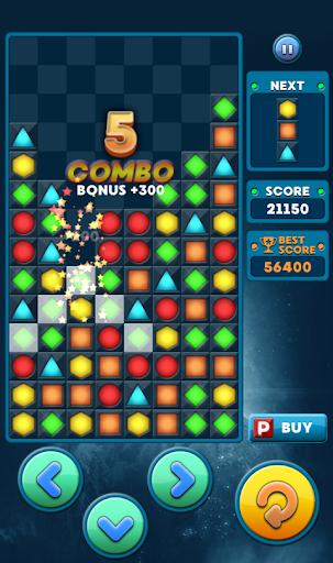 hexa2 screenshot 3
