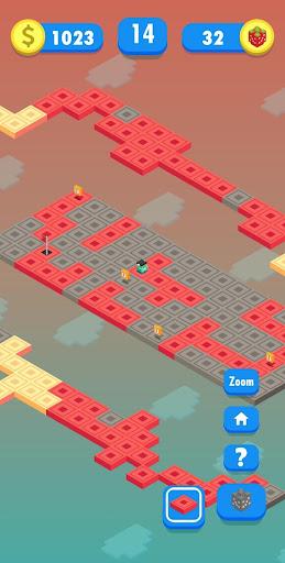 Maze Adventure screenshots 6