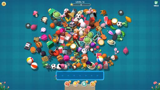 Match Master 3D 1.11 screenshots 7