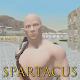 Spartacus The Gladiator per PC Windows