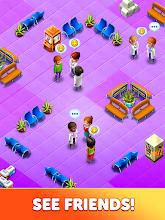 My Hospital: Build. Farm. Heal screenshot thumbnail