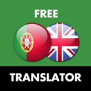 Portuguese  English Translato
