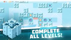Mini TD 2: Relax Tower Defense Gameのおすすめ画像3
