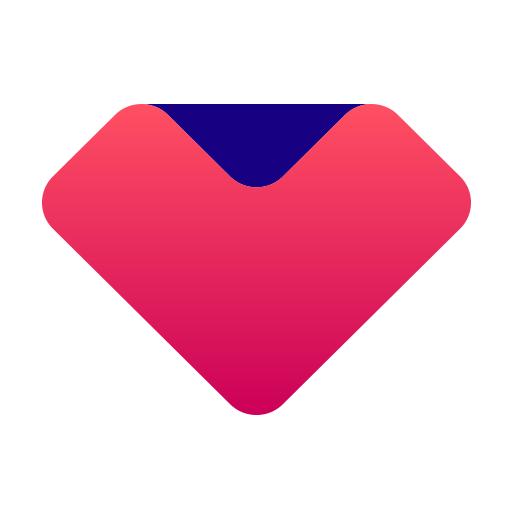 Baixar Ame Digital: Carteira Digital para Android