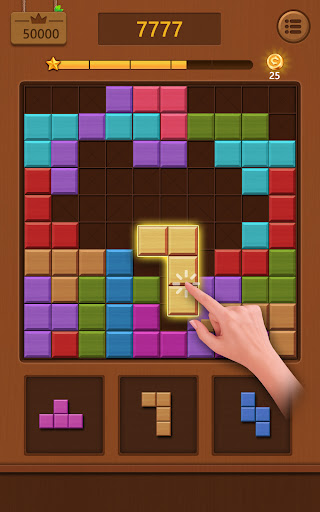 Puzzle Game Collection&Antistress 2.5 screenshots 23
