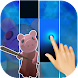 Piano tiles - Piggy theme Soundtrack - Androidアプリ