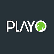 Playo – Connect. Play. Track.