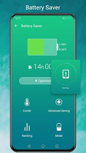 O Launcher 2021 Mod Apk (Premium Features Unlocked) 7