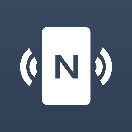 Baixar NFC Tools - Pro Edition para Android