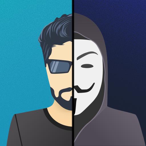 Baixar Hacker Simulator para Android