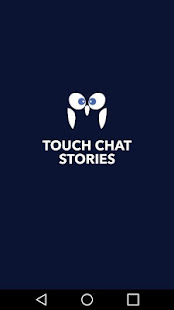 Tap Chat Stories - Hooked on Texts