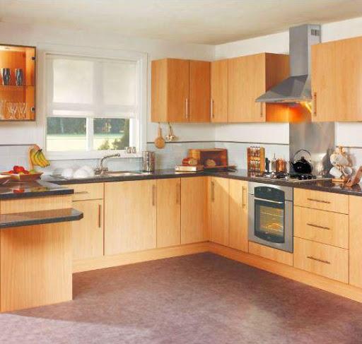 Kitchen Cabinet Design 2.0 Screenshots 5