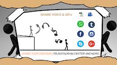 漫画メーカー:ビデオ&GIFクリエイターのおすすめ画像4