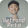 Lagu Betrand Peto Terbaru Offline APK Icon
