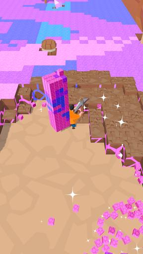 Adventure Miner 0.6.3 screenshots 17