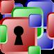 偽ロック画面で侵入者を撮影 -FAKE LOCKER- - Androidアプリ