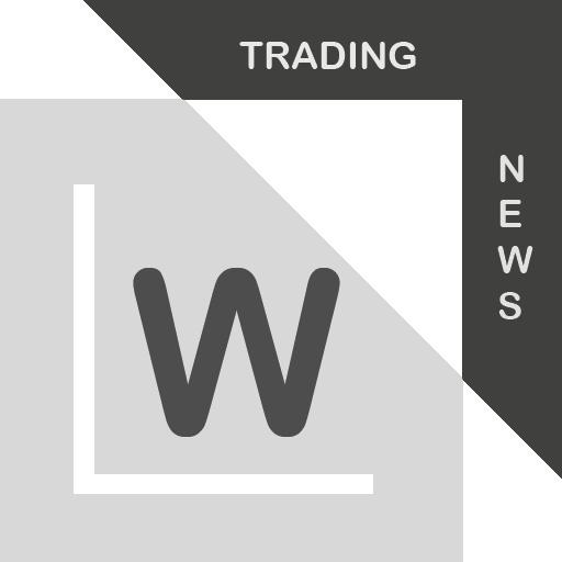 lista piețelor bitcoin