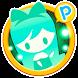 マスラビリンス - 脳トレ脱出ゲーム - Androidアプリ