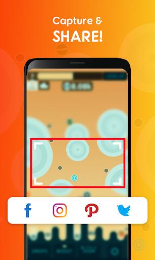 Screen Recorder & Video Capture Free Recorder android2mod screenshots 16