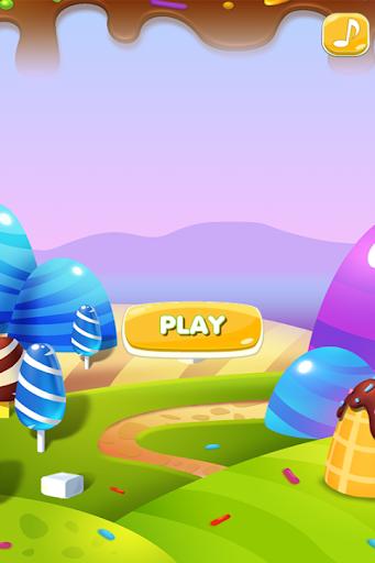 jelly boom screenshot 1