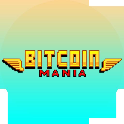 bitcoin mania atvyksta į akcijų rinką