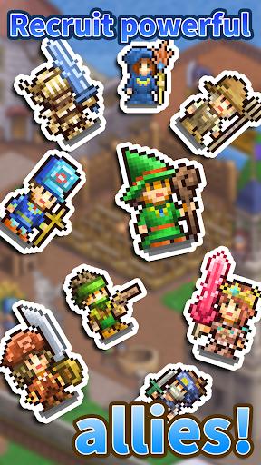 Kingdom Adventurers  screenshots 6