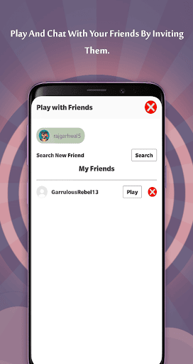 Four In A Row Online   Four In A Line Puzzles 5.1.1.5 screenshots 7