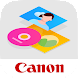 Easy-PhotoPrint Editor - Androidアプリ