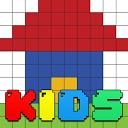 Juego Educativo Niños 5
