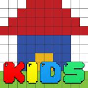 Kids Educational Game 5