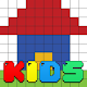 Kids Educational Game 5 Download on Windows