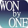 WonByOne app apk icon