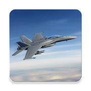 F18 Hornet Sound Collections ~ Sclip.app
