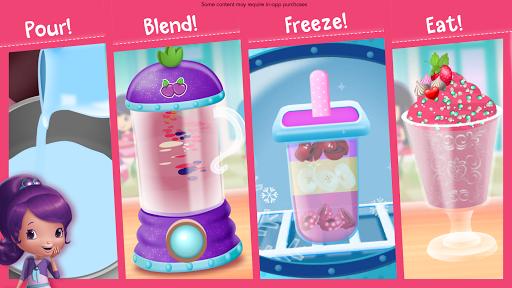 Strawberry Shortcake Sweet Shop 1.11 Screenshots 3