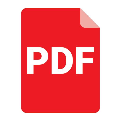 PDF Reader - PDF Viewer