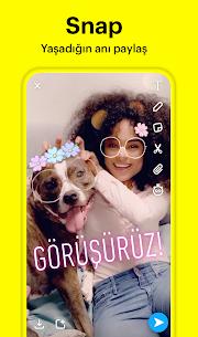 Snapchat Apk Download , Snapchat Apk Pc , Snapchat Apk File , New 2021* 1