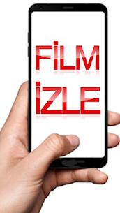 Film izle HD ( 2021 Ücretsiz Güncel Filmler İzle) 2