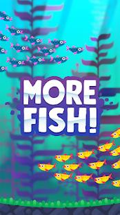 More Fish!