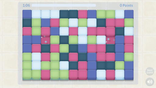 Brain Games apkpoly screenshots 7