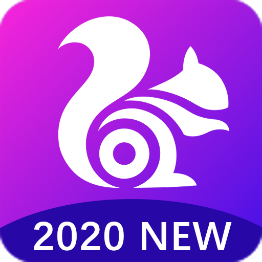 UC Browser Turbo- Fast Download, Secure, Ad Block - Google Play 上的应用