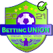 Fixed Betting Tips - Elite Soccer Predictions 2021