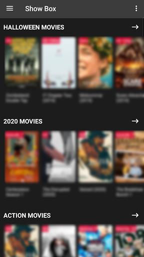 Foto do TV Crush - Free HD 2021