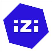 IZI.ua - гиперпространство объявлений, тестування beta-версії обміну бонусів