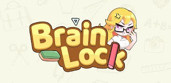 How to Download and Play Brain Lock on PC, for free!