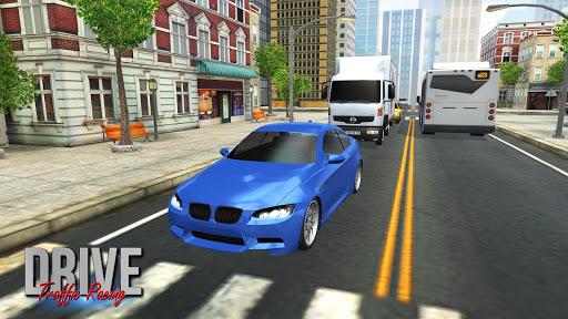 Drive Traffic Racing 4.32 Screenshots 18