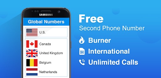 Free girl cell phone numbers